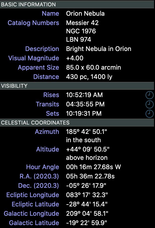 ScreenShot2020-04-20at5.23.49PM.png