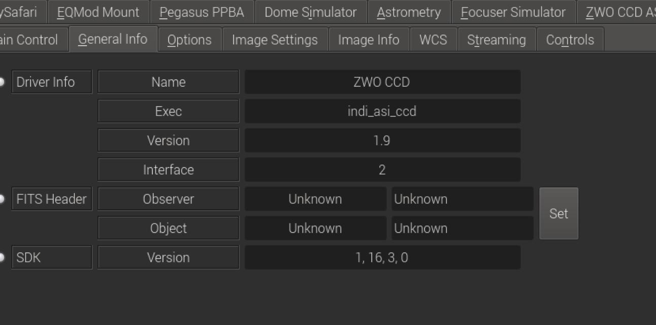 ScreenShot2021-01-14at8.55.30pm.png