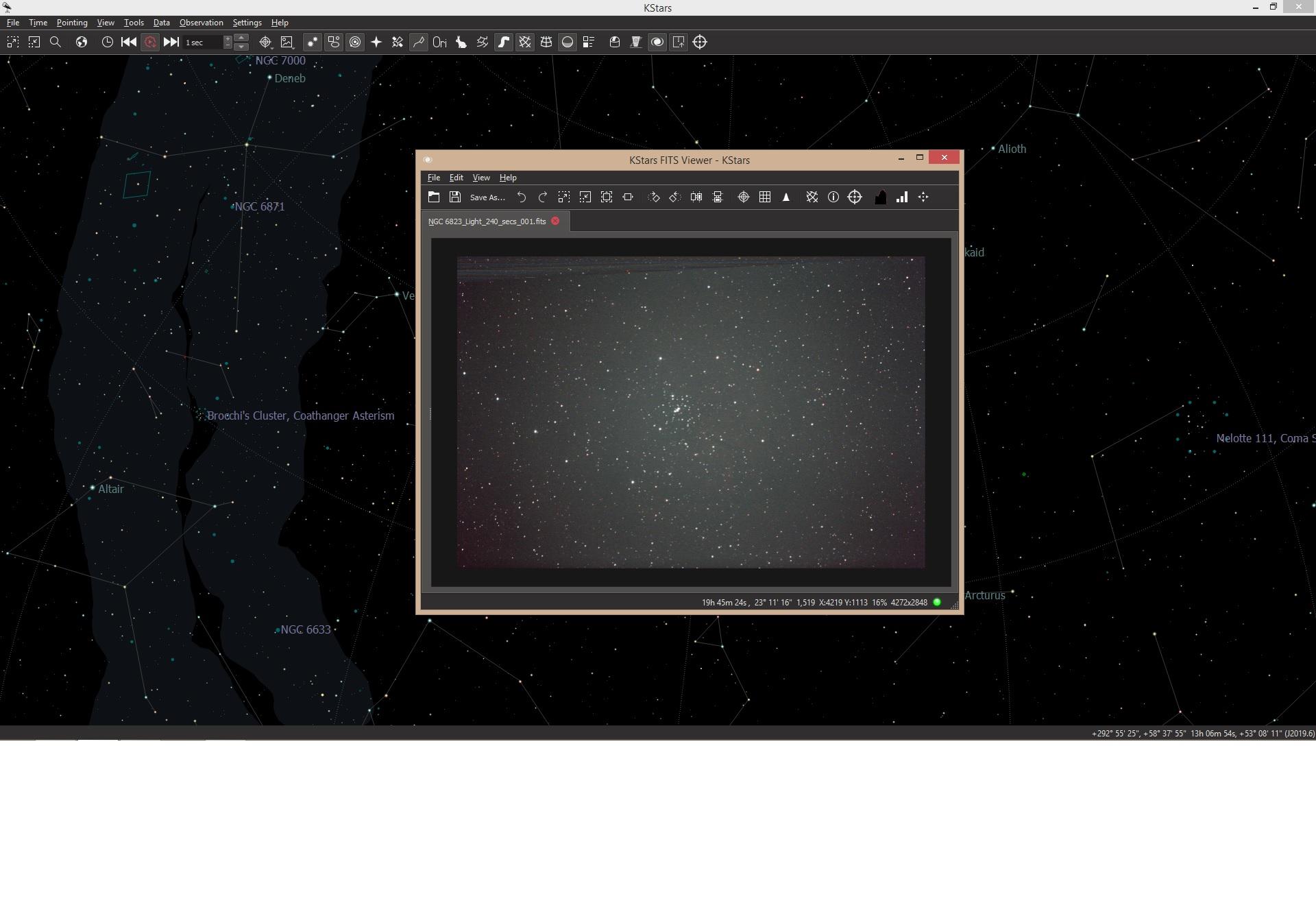 FITSfilecorruptionscreenshot.jpg