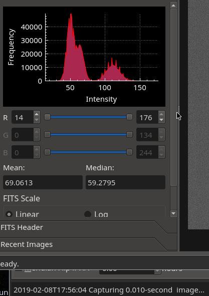 20019-02-08-ekos-fits-hist-8bit-nostretch.jpg