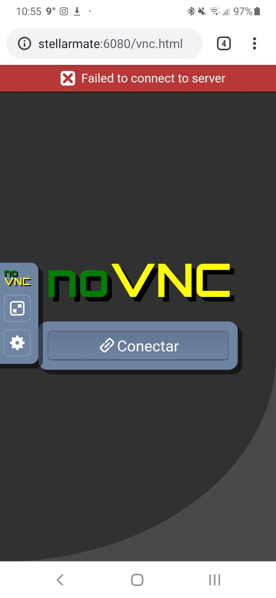 Screenshot_20200229-105524_Chrome.jpg