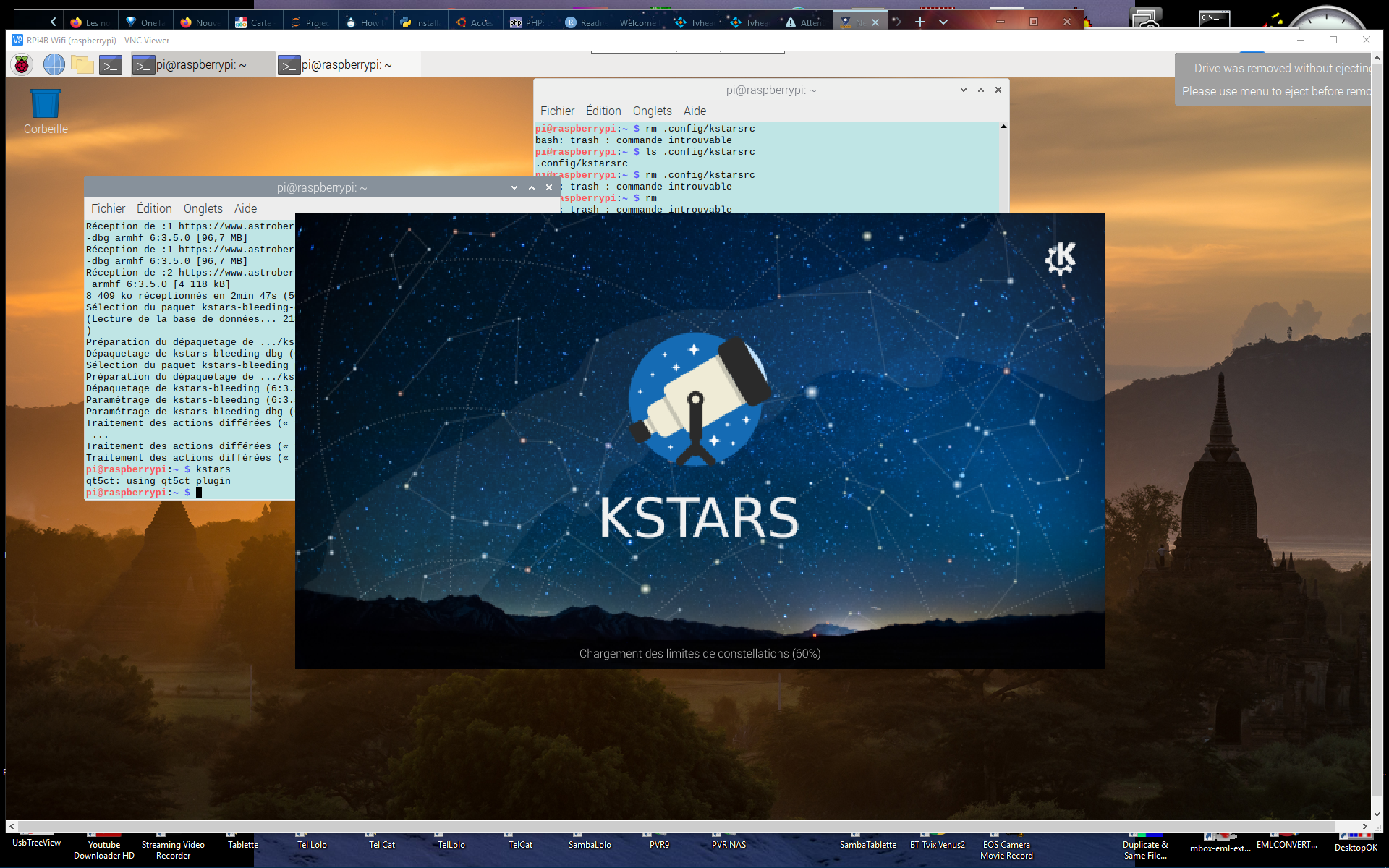 Kstars_banner.png