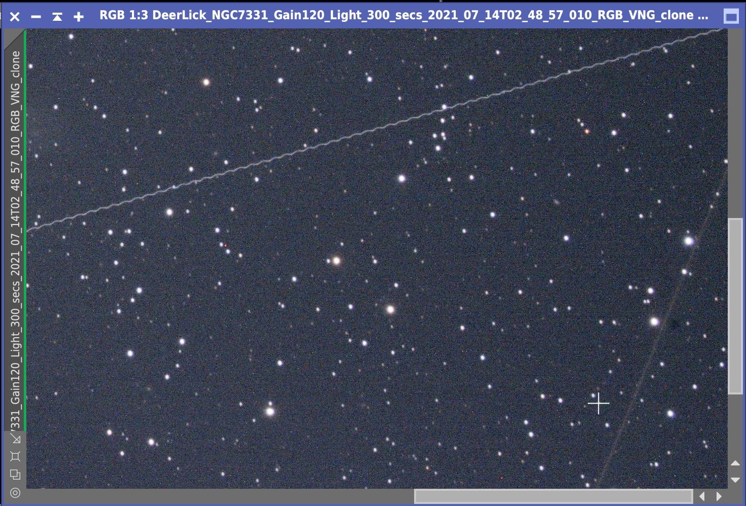 DeerLickSub_Wobble_and_Straight_SatelliteTrails.jpg