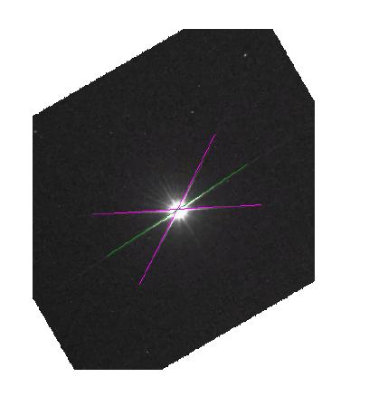 BahtinovExample60_sol.png
