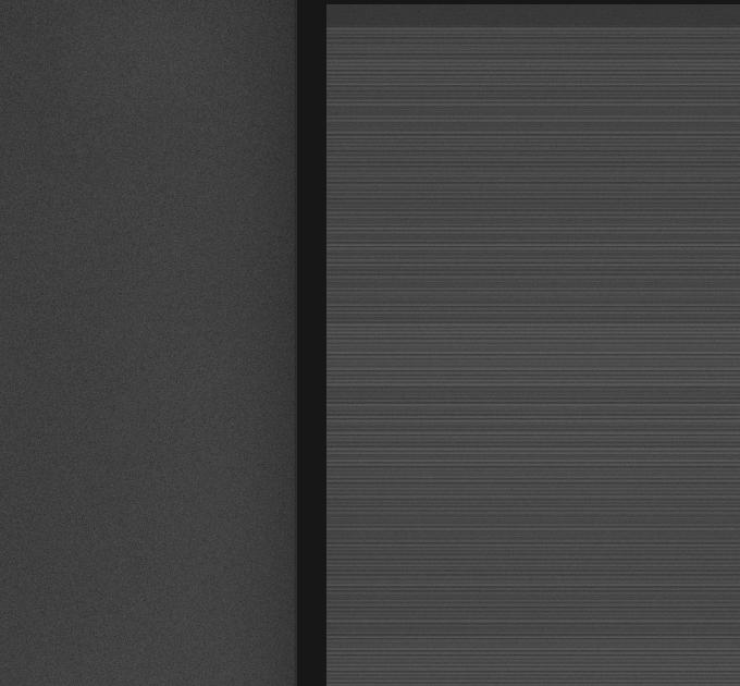 ScreenShot2021-03-05at11.06.14AM.png