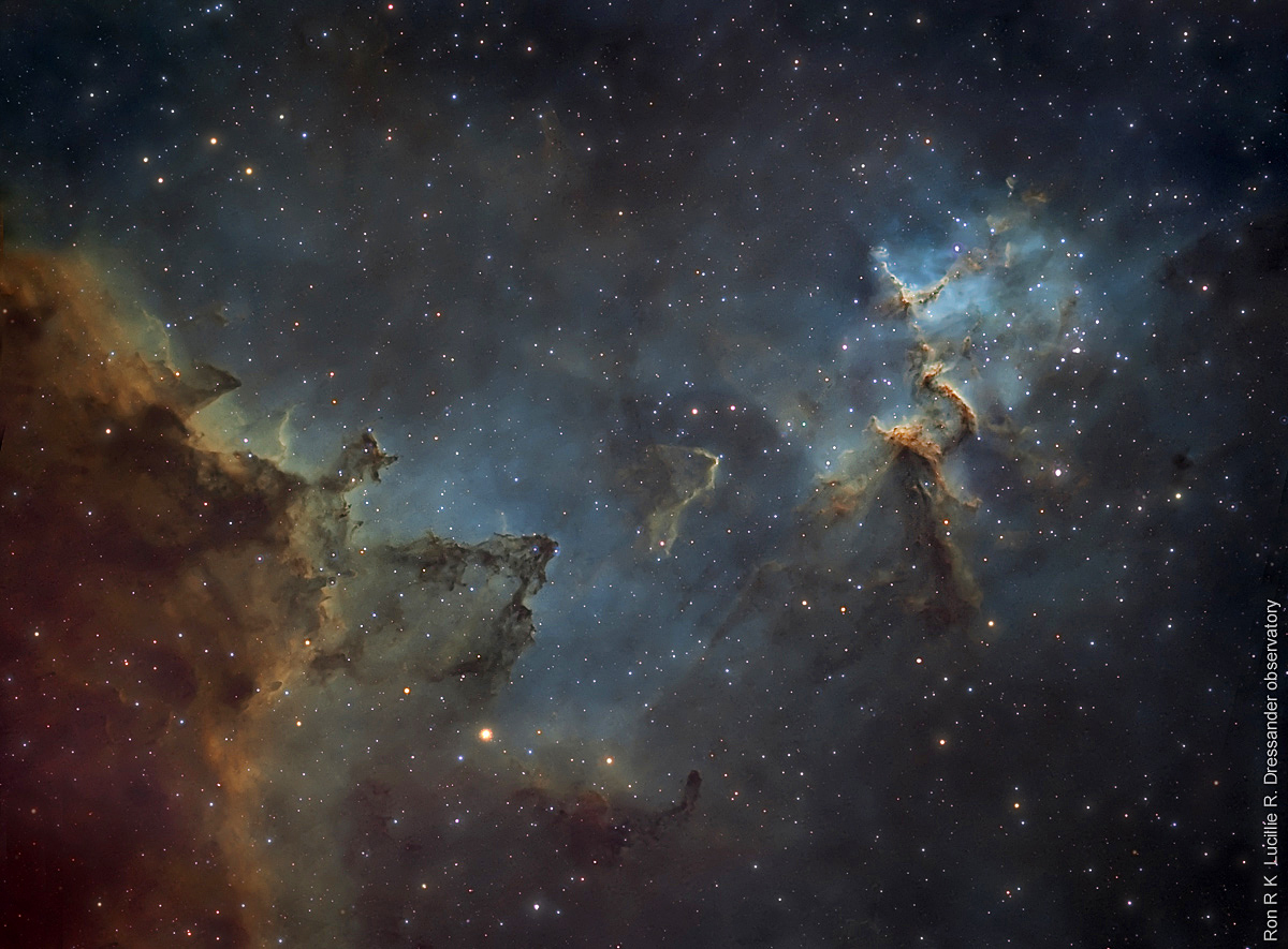 SMALL-plus-stars.jpg