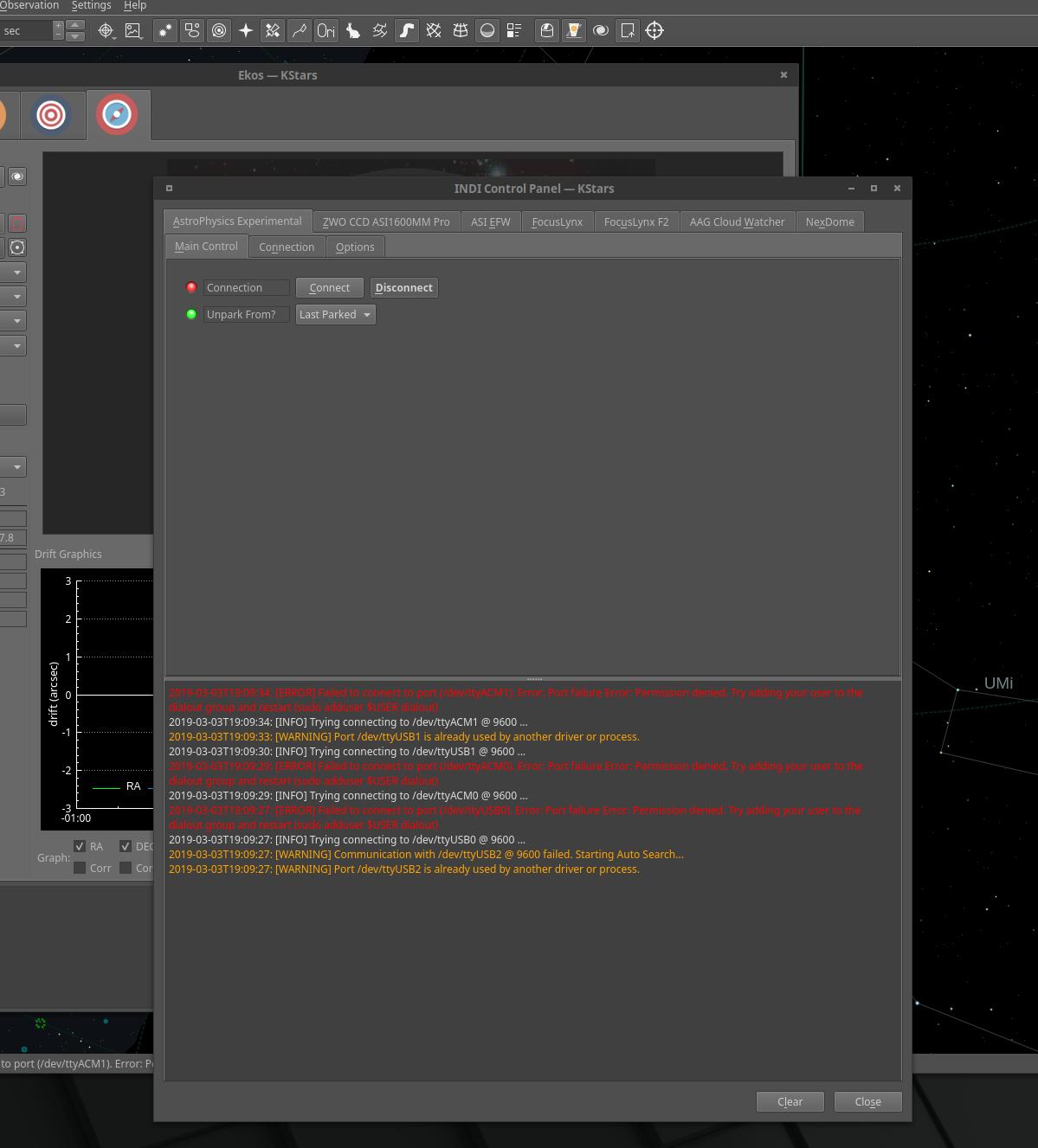 Screenshot2019-03-03141320.png
