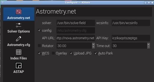 Astrometry_net_2020-02-16.jpg