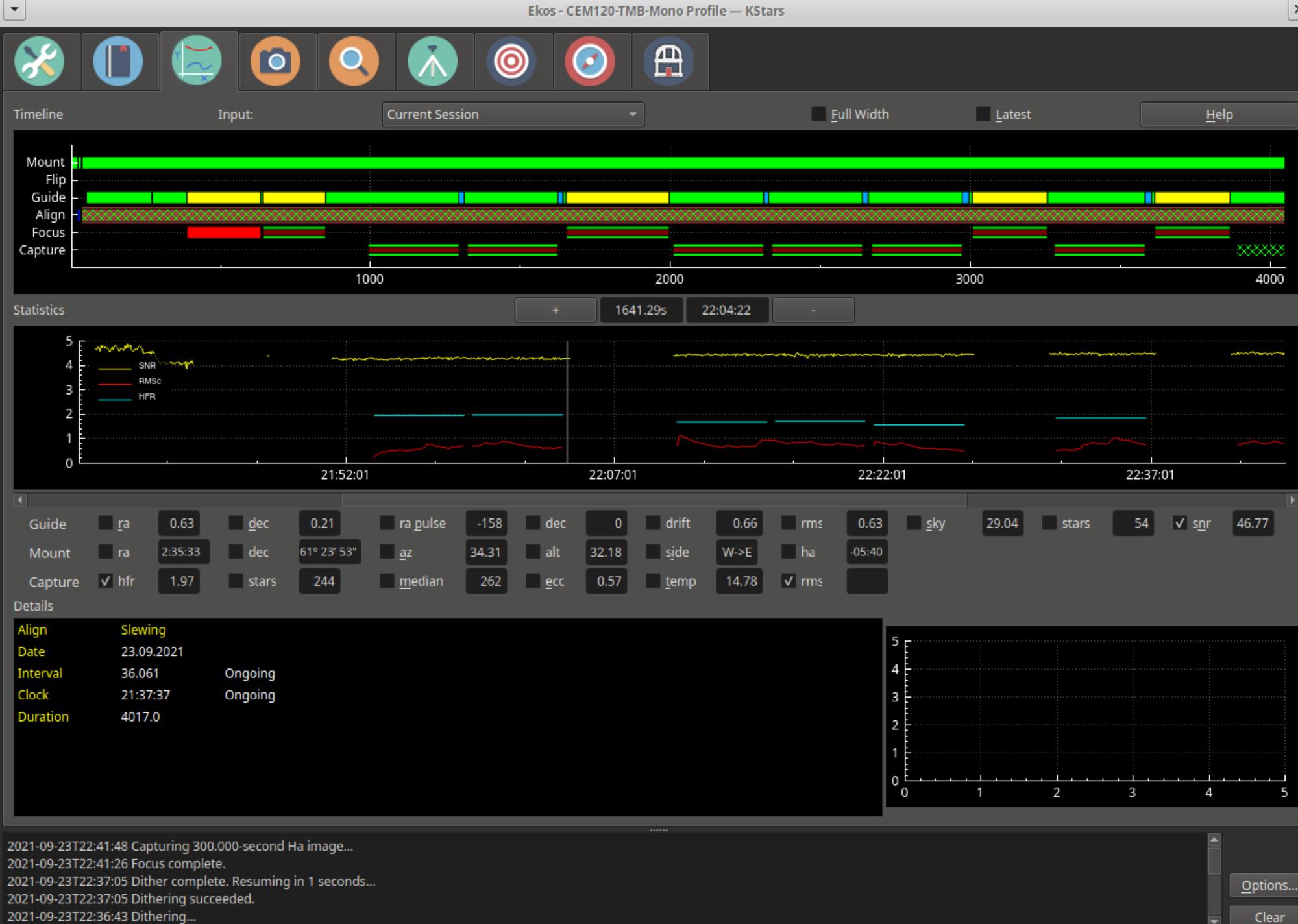 ScreenShot2021-09-23at10.45.12PM.png