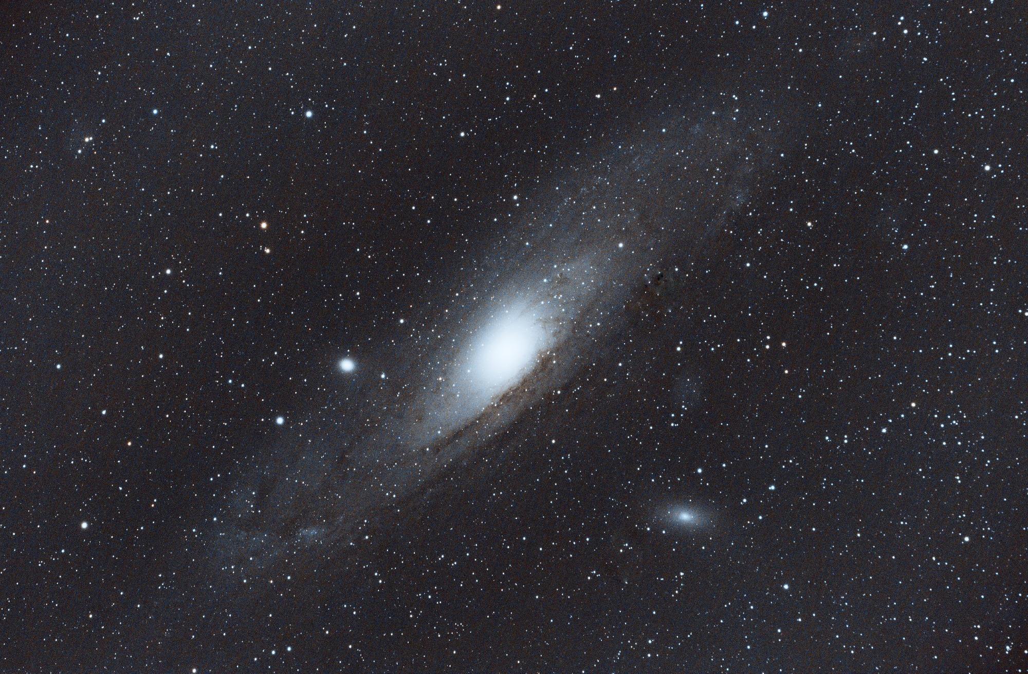 M31_Andromeda_light_FILTER_OSC_BINNING_1_integration_ABE_ABE-healed-2.jpg