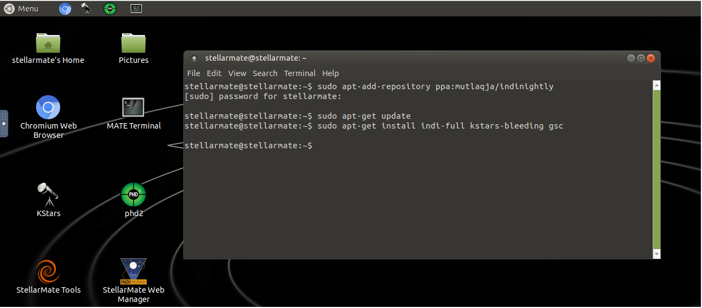 screen1-installkstars-ekos-latest.png