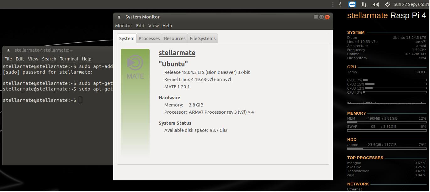 screen2-installkstars-ekos-latest.png