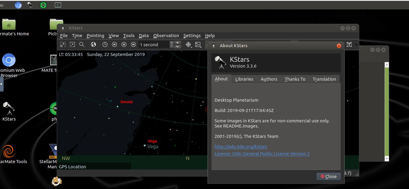 screen3-installkstars-ekos-latest.png