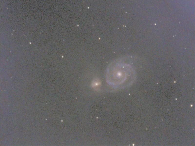 M51newbiasdarkssmall.jpg