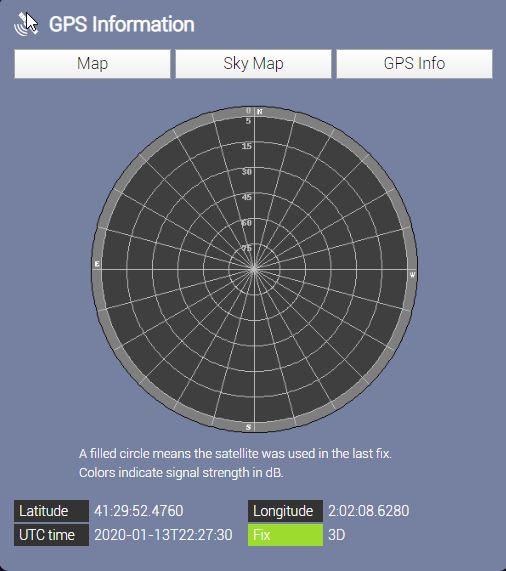 GPS_2.jpg