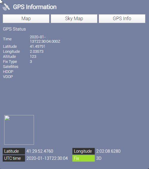 GPS_Info.jpg