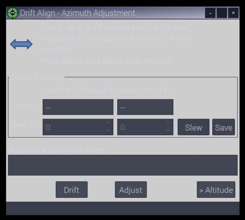 ScreenshotPHD2.jpg