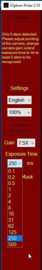 exposure-time.png
