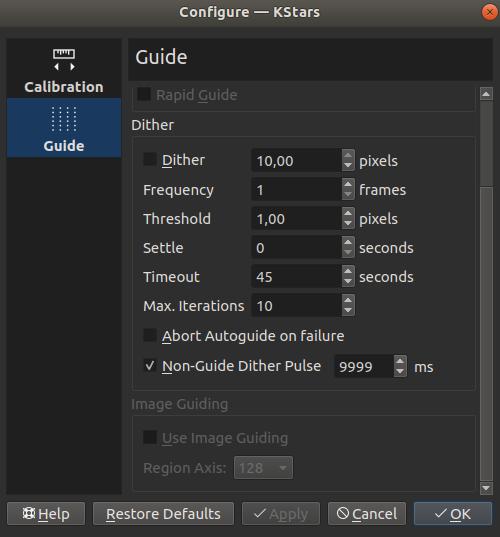 05_configureGuide.png