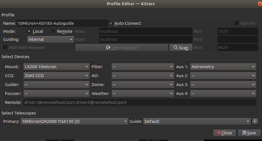 ProfileEditor.png