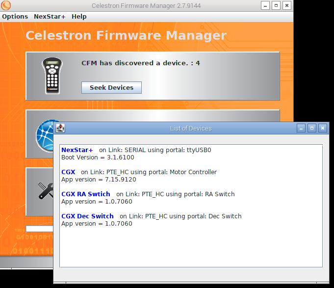 CFMFirmware.png