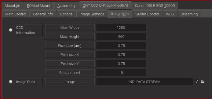 QHY5_settings.jpg
