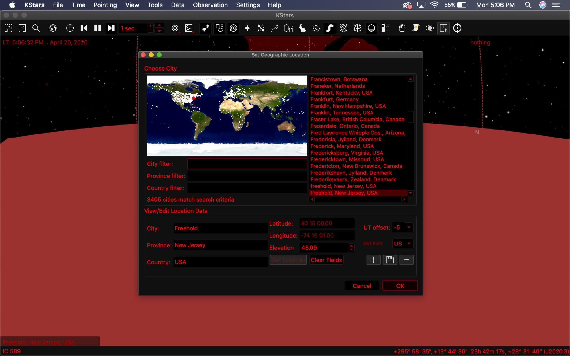 Screenshot_05.png