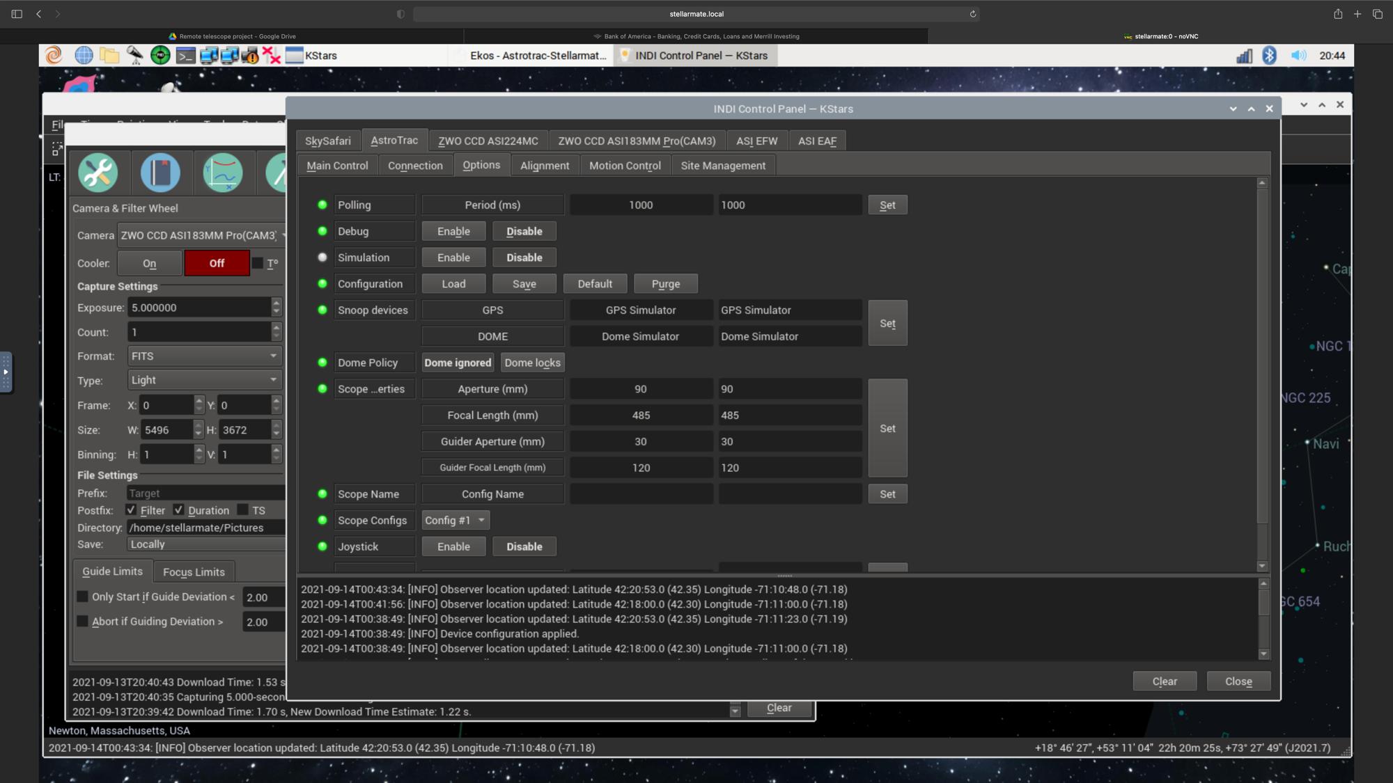 ScreenShot2021-09-13at8.44.46PM.png
