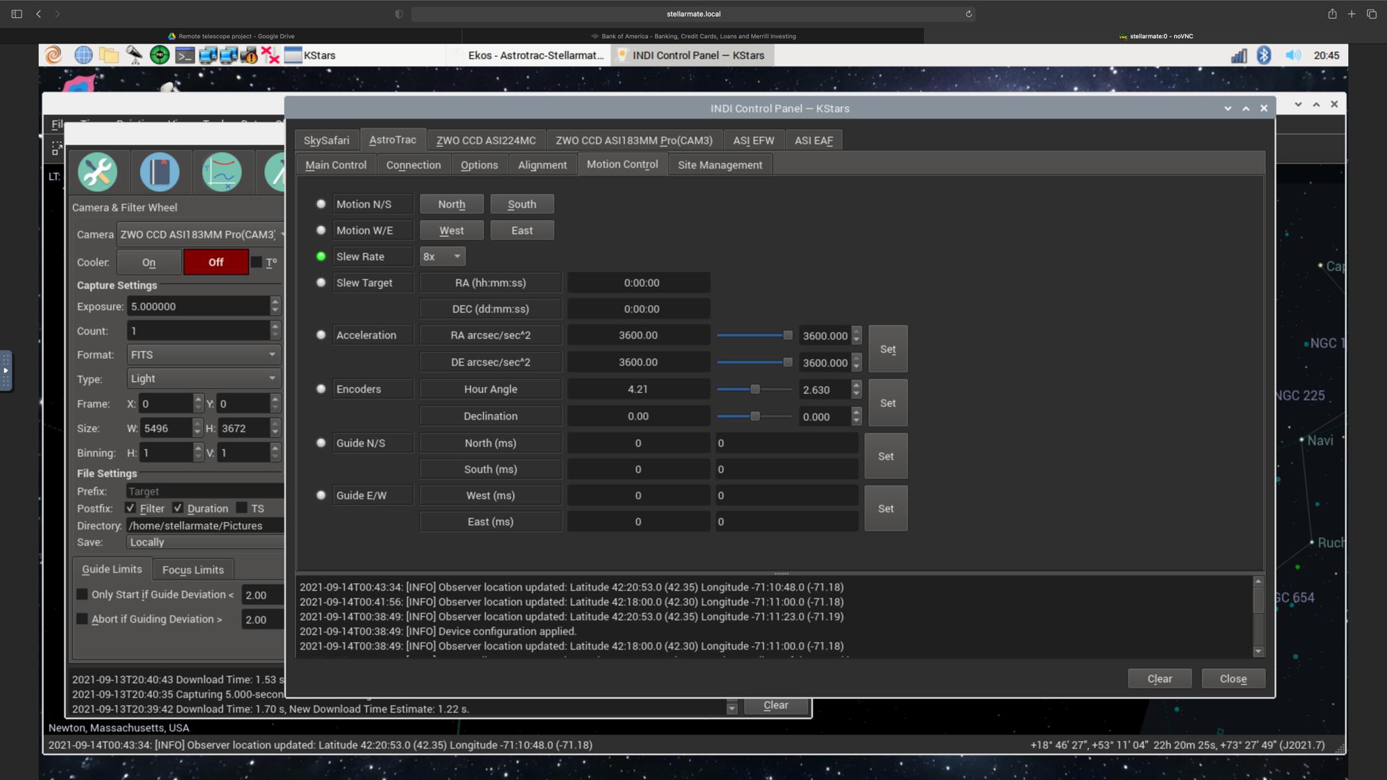 ScreenShot2021-09-13at8.45.06PM.png