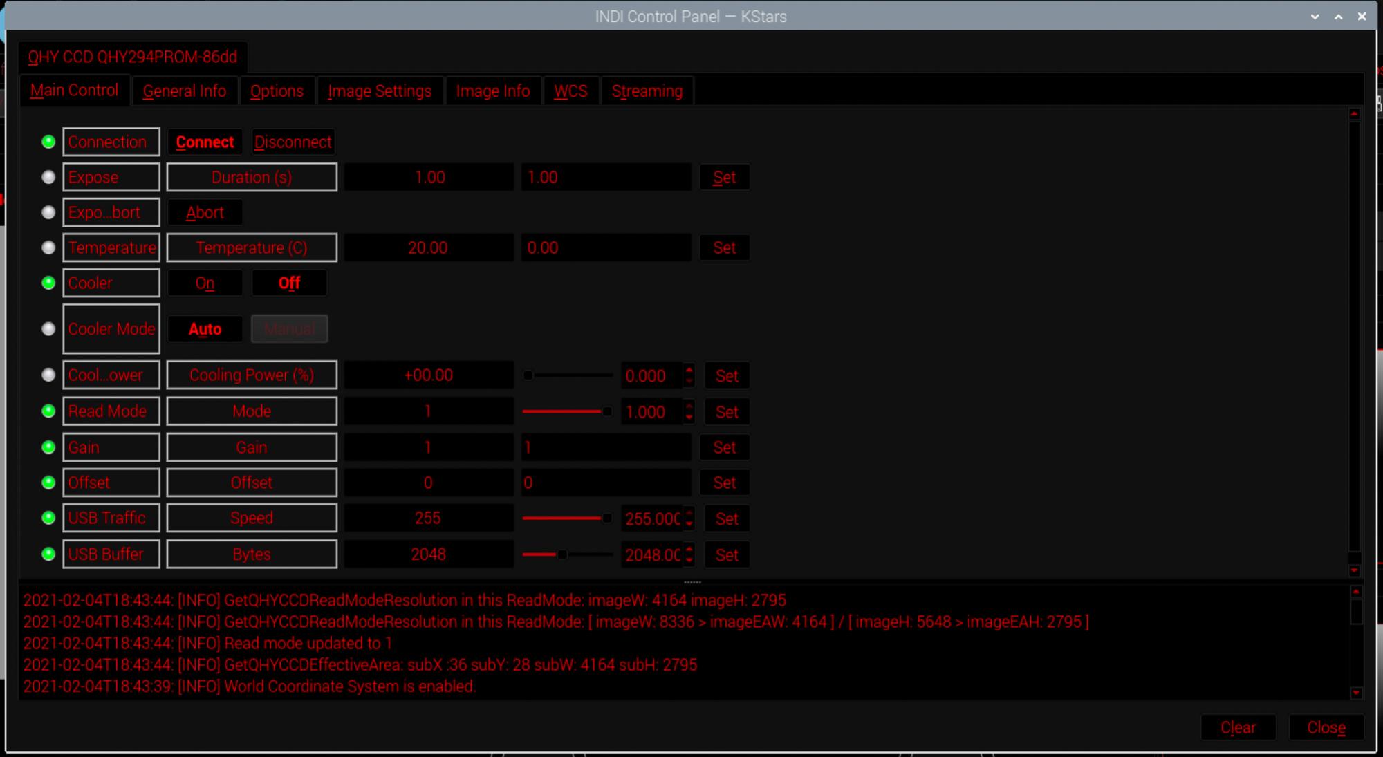 SetReadMode1_2021-02-04.png