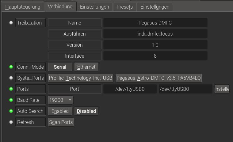 dmfc_version.png