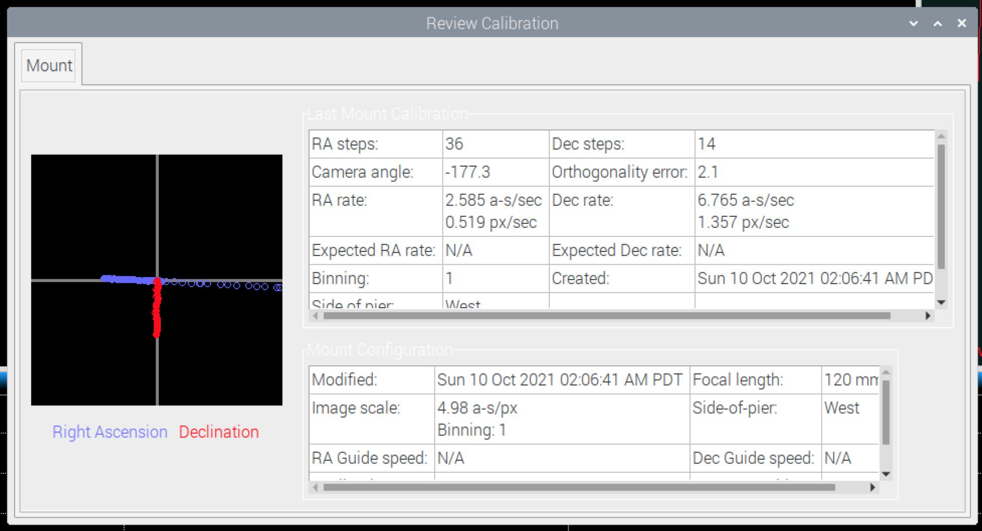 ScreenShot2021-10-10at4.06.15PM.png
