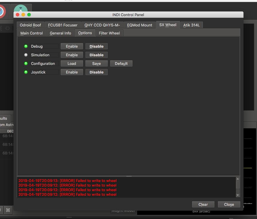 ScreenShot2019-04-19at21.09.11.png