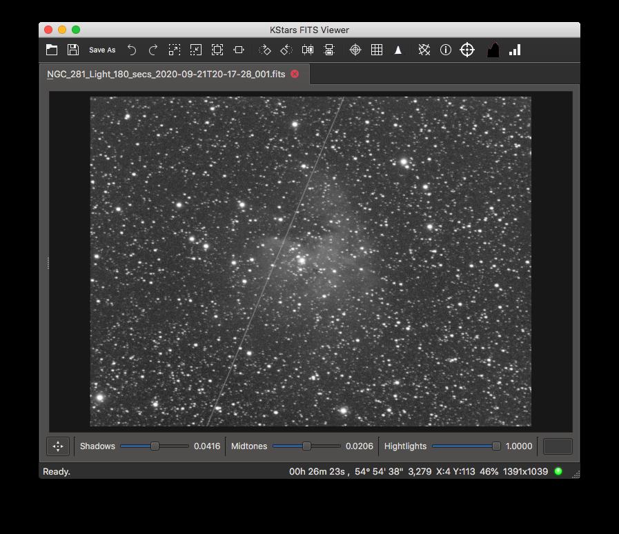 ScreenShot2020-09-21at20.20.10.png