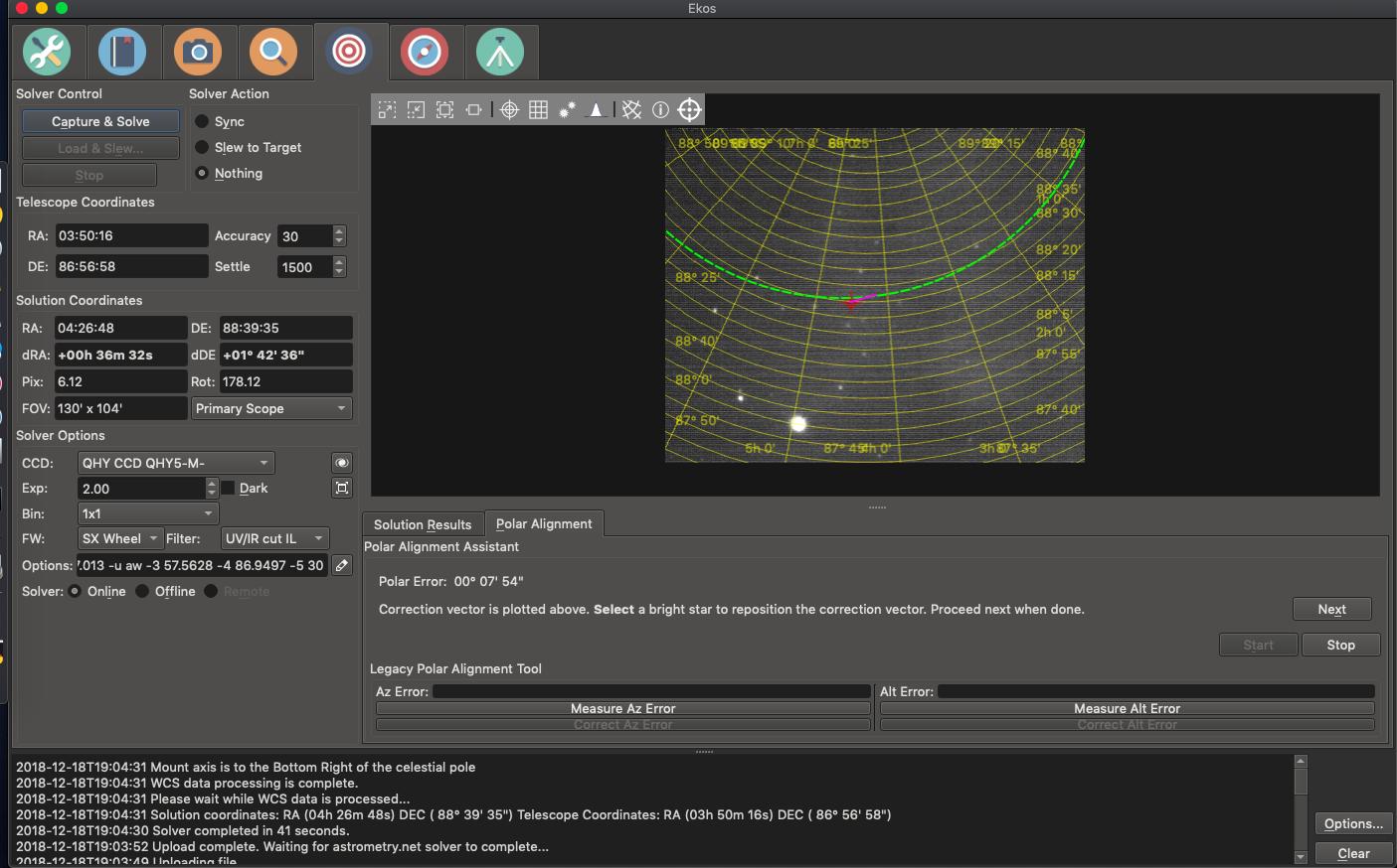Screenshot2018-12-18at19.04.39.png