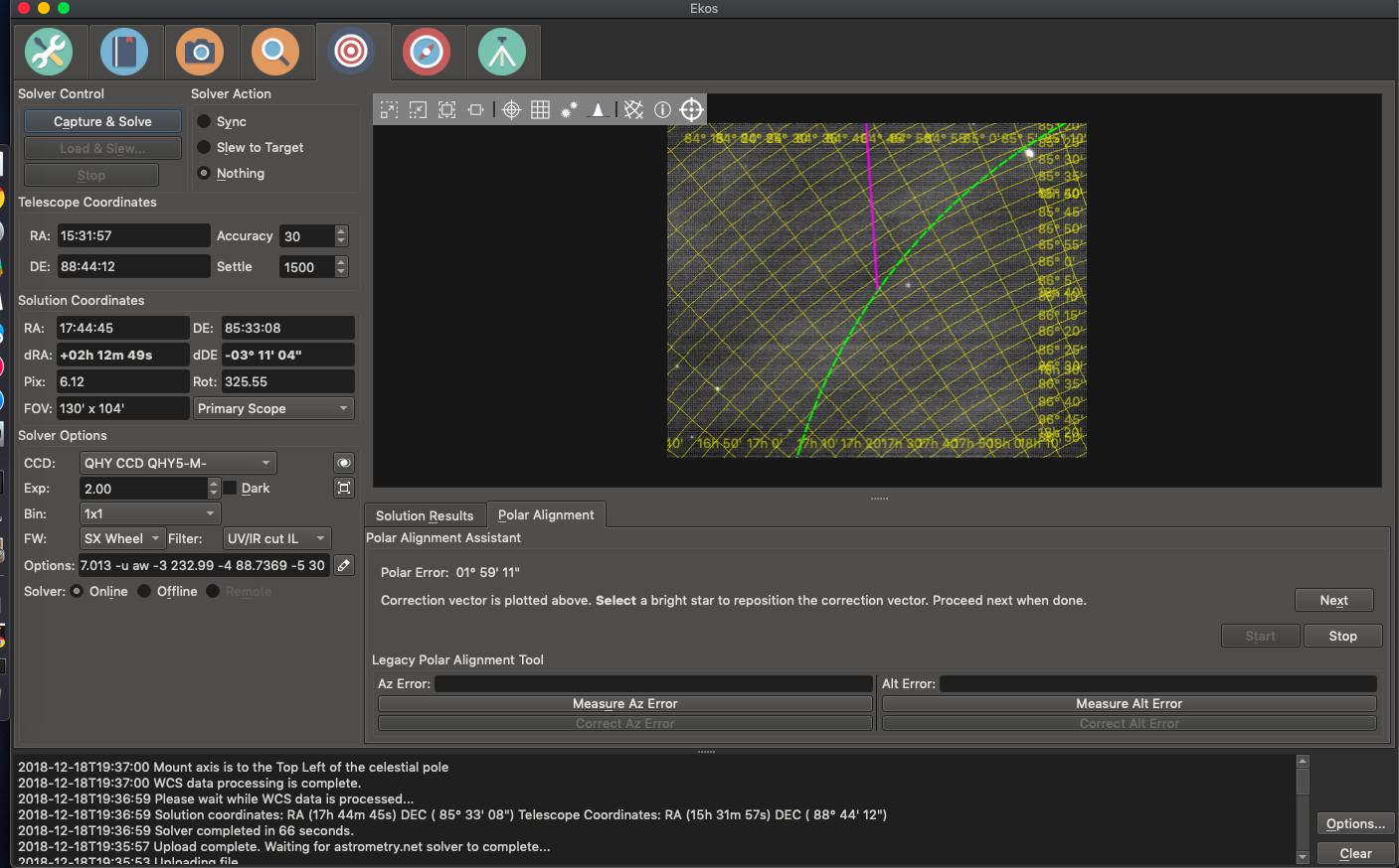 Screenshot2018-12-18at19.37.08.png
