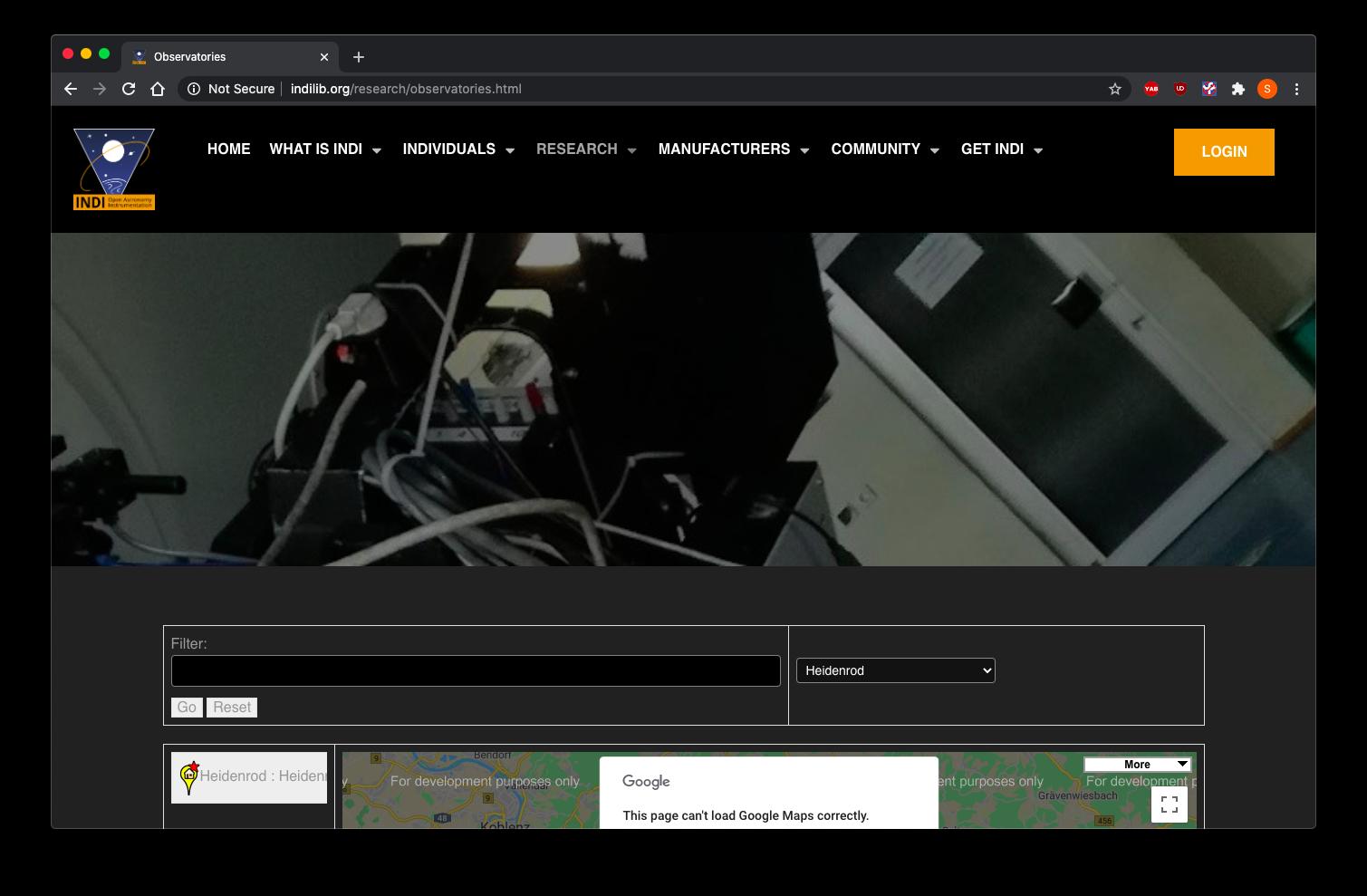 Screenshot2020-07-07at23.56.43.png