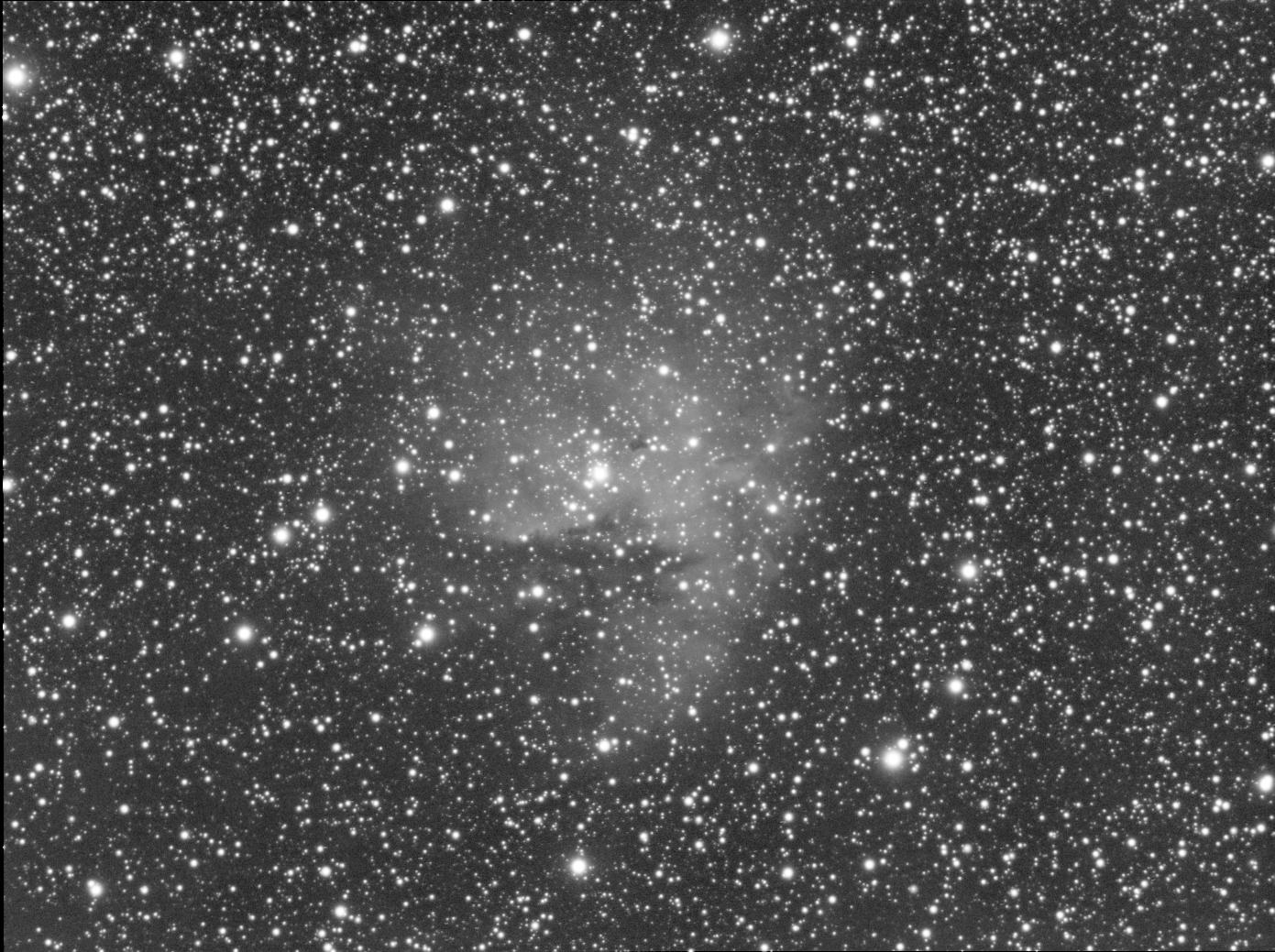 r_NGC_281_light_stacked.jpg